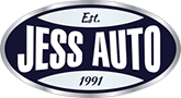 Jess Auto new and used cars and trucks