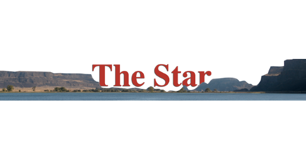 Climate change and mule deer habitat - The Star - The Star of Grand Coulee